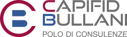 Capifid Bullani