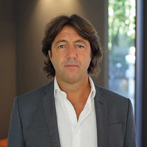 Corrado Solca - Capifid-Bullani SA
