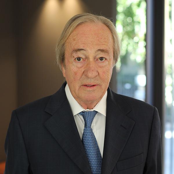 Renato Bullani - Capifid-Bullani SA